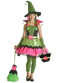 wicked witch of the west costume diy 45 best halloween costumes for kids girls babies toddlers 124