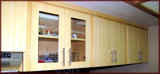 Cost For Kitchen Cabinets Ikea Kitchen Cabinet Installation Cost Others Extraordinary Home