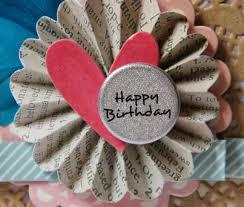 5 u0026 12 birthday card ideas from stephanie u2013 taniesa vlasak the