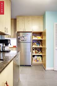 Apartment Therapy Kitchen 351 best kitchen inspiration images on pinterest kitchen ideas
