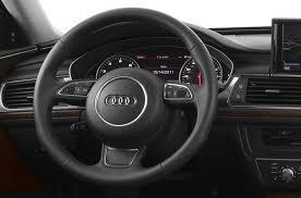 Audi 6 Series Price 2014 Audi A6 Price Photos Reviews U0026 Features