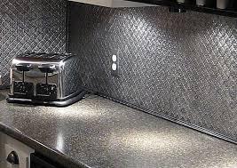 kitchen backsplash trim ideas 17 best backsplash tins images on pinterest tin tiles