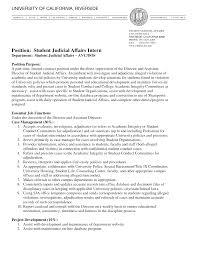 cover letter news reporter resume sample news reporter resume     Sample Cover Letters For Teaching Positions Cover Letter Sample Cover Letter  Academic Cover Letter Examples Academic