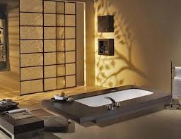 Traditional Japanese Home Decor 114 Best Japanese Interior Images On Pinterest Japanese