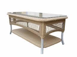 Mesh Patio Chair Patios Suncoast Patio Furniture Patio Chair Webbing Lawn