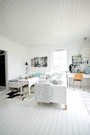 Scandinavian Homes Interiors Beautiful Scandinavian Home Design Blog Pictures Amazing Home