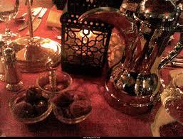 صور التعبير عن اقتراب رمضان  Images?q=tbn:ANd9GcQCD71POxpGJAsHgwe1ngzOYpHK6gGXInajYMwXAS3lchAyBi8j