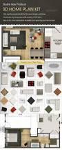best 20 3d home architect ideas on pinterest modern house floor