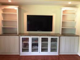 Kitchen Tv Under Cabinet Mount Furniture Big Lots Tv Stand With Mount Long Tv Stand Ideas