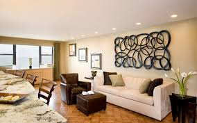 Dining Room Wall Decor Terrific Living Room Wall Art Exquisite Ideas Living Room Wall Art