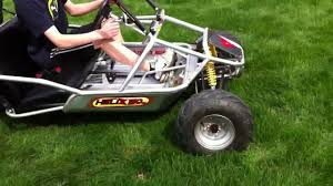 53 manco black fox lxt manual ebay used go karts engines