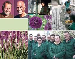 Arndt \u0026amp; Kramer | Garten- und Landschaftsbau GmbH | Das Team - stacks_image_64