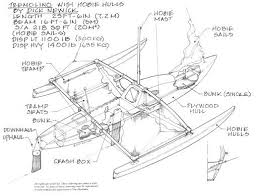 Wooden Sailboat Plans Free by 17 Best Images About Boat On Pinterest Super Yachts Hammacher