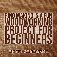 346 best woodworking projects images on pinterest woodworking
