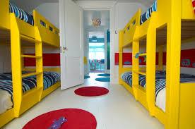 Toddler Beds Nj Ideas For Kids Beds Fujizaki
