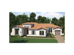 townhomes for sale in winter garden fl homes for sale in winter garden quick search orlando real