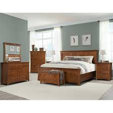 Chartres Piece King Bedroom Set - 7 piece king bedroom furniture sets