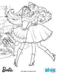 gardenia diamonds made the kingdon magical coloring pages