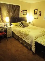 master bedroom furniture arrangement ideas home decor amp interior