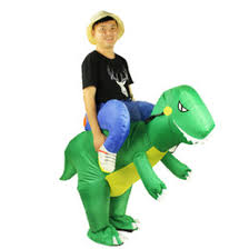 Dinosaur Halloween Costumes Dinosaur Halloween Costume Women Dinosaur Halloween