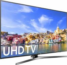 best buy black friday deals hd tvs best 25 best buy smart tv ideas on pinterest buy tv tv