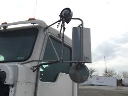 2011 kenworth trucks for sale 2011 kenworth t800 stock 24466047 mirrors tpi