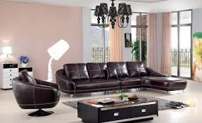 Buy Sectional Sofa by Valuable 31 Costco Living Room Furniture On Set Living Room