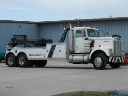 kenworth t700 for sale 1983 kenworth w900 for sale in wentzville mo by dealer