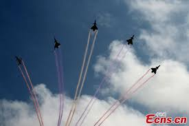 قراءة مابين سطور معرض  تشوهاى للطيران عام 2012 - صفحة 2 Images?q=tbn:ANd9GcQCIkUzANhGr3k9I0gVWvHOpGtZSZieUYko544097NkEt--C7CE