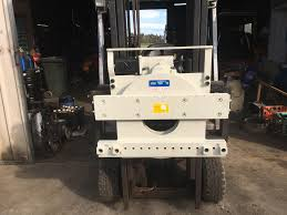 forklifts melbourne sales hire u0026 repairs two bay forks