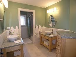 boys bathroom ideas cool a12 home sweet home ideas
