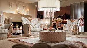 luxurious interior of living room luxury homes interior design