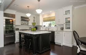 Kitchen Cabinets New Jersey Kitchen Islands U0026 Peninsulas Design Line Kitchens In Sea Girt