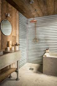 best 10 sports bathroom ideas on pinterest baseball bathroom 7 cheap materials that look beautiful at home