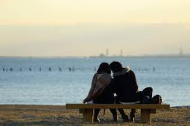 dating japanese girls and guys