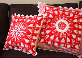 red decorative pillows for couch red decorative pillows for image of red decorative pillows for couch