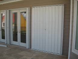 lowes hurricane shutters amazing faux wood blinds lowes