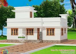 rs 10 lakh kerala house plan kerala home design bloglovin u0027
