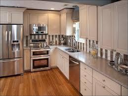 100 laminate kitchen cabinets notable maple laminate