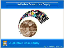 ideas about Qualitative Research Methods on Pinterest     Week     Better use of case studies in evaluation