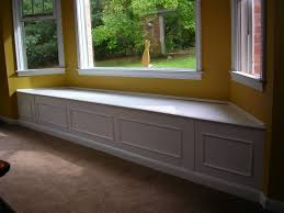 wooden bench plans indoor plans photo on stunning wood bench seat