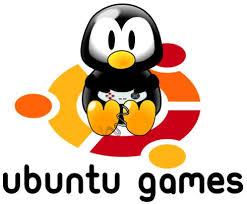Configurar Joystick en Ubuntu 11.04