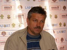 Viktor Ryashko