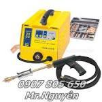 Toàn Quốc - Tân Phát - Chuyên cung cấp thiết bị sửa chữa ô tô xe máy
