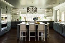 southern living idea house shaw floors