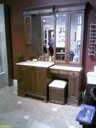 Pottery Barn Kids Bathroom Ideas 100 Pottery Barn Bathrooms Ideas Fancy Pictures Of Rustic