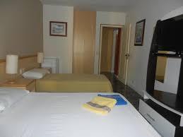 lexus hotel em ingleses apartamento lexus beira mar canasvieiras residencial brasil