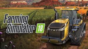 Home Design Cheats Iphone Farming Simulator 18 Cheats And Cheat Codes Iphone Ipad