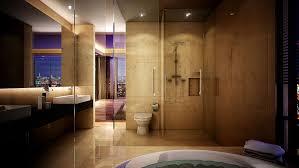 Master Bath Floor Plans 100 Best Master Bathroom Floor Plans Best Ideas About Garage