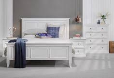 Le Franschhoek  Piece Tall Chest Queen Bedroom Suite Super A - Super amart bedroom packages